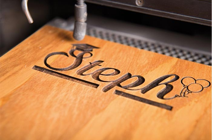 Engraved Products - The Perfect Gift For Any And All Occasions